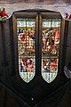 Salisbury Cathedral 2012 13.jpg