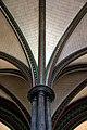 Salisbury Cathedral Ceiling 5 (5691313014).jpg