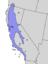 Salix exigua hindsiana range map 3.png
