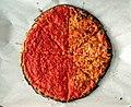 Sally's apizza half tomato half with cheese (72126).jpg