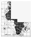Salmond(1896) pg176 Map.jpg