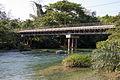 Salvador Fernandez Bridge.jpg