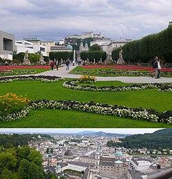 Salzburg001.jpg