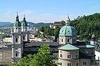 Salzburg Dom 02.jpg