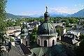 Salzburg Erhardkirche 02.jpg