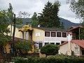 Samaipata, Bolivia - panoramio.jpg