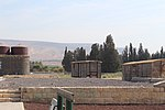 Samakh Railway Station IMG 1124.JPG