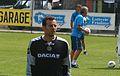 Samir Handanovic (Udinese).jpg