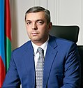 Samir Nuriyev.jpg