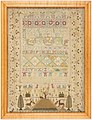 Sampler (England), 1742 (CH 18727641).jpg