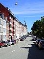 Samsøgade (Aarhus).jpg