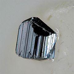 Samsonite-MA1232092002.jpg