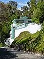 Samuel-Novarro House West Facade 1.jpg