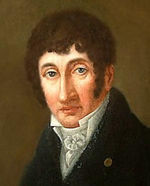 Samuel Linde - Samuel Linde