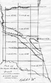 San-Miguel-del-Bado-Grant-New-Mexico-Map-1894.png