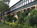 San Antonio Palace and Gardens - secret garden long balcony, palace.jpg