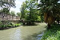 San Antonio River Walk July 2017 25.jpg