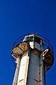 San Diego MSST renovates Winward Lighthouse 120114-N-TG034-012.jpg