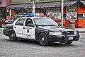 San Diego Police (9289523862).jpg