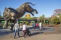 San Diego Zoo Entrance .jpg