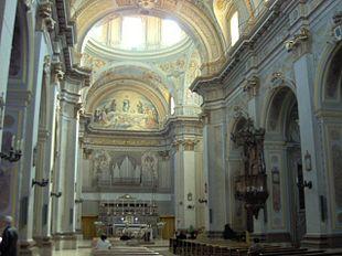 adozione da parte di coppie omosessuali Modena