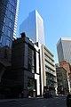 San Francisco-Union Square-Financial District - panoramio (12).jpg