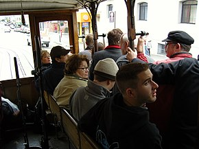 San Francisco Cable Car Passengers.jpg