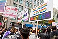 San Francisco Pride Parade 20170625-6742.jpg