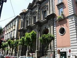 San Giovanni Battista delle Monache.jpg