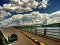 San Juanico Bridge-1.jpg