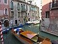 San Marco, 30100 Venice, Italy - panoramio (504).jpg