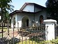 San Miguel Ancestral House 08.jpg
