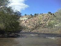 San Miguel River at Naturita.JPG