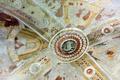 San Pantaleo affreschi su una volta del portico anteriore.png