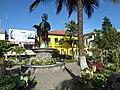 San Pedro La Laguna (4) (39380587932).jpg