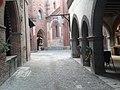 San Salvario, Torino, Italy - panoramio (67).jpg