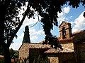 San Salvatore dietro.jpg