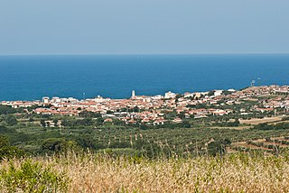 San Vincenzo from east.jpg