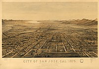 San jose california 1875.jpg