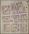Sanborn Fire Insurance Map from Albany, Albany County, New York. LOC sanborn05725 001-7.jpg