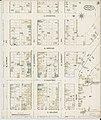 Sanborn Fire Insurance Map from Aspen, Pitkin County, Colorado. LOC sanborn00951 001-3.jpg