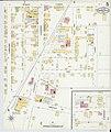 Sanborn Fire Insurance Map from Barnesville, Belmont County, Ohio. LOC sanborn06592 003-5.jpg