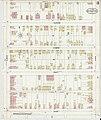Sanborn Fire Insurance Map from Bethlehem, Northampton And Lehigh Counties, Pennsylvania. LOC sanborn07530 003-3.jpg