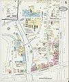 Sanborn Fire Insurance Map from Bridgeton, Cumberland County, New Jersey. LOC sanborn05430 002-5.jpg