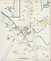 Sanborn Fire Insurance Map from Brockton, Plymouth County, Massachusetts. LOC sanborn03698 002-27.jpg