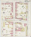 Sanborn Fire Insurance Map from Burlington, Burlington County, New Jersey. LOC sanborn05434 002-3.jpg