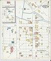 Sanborn Fire Insurance Map from Campbellsport, Fond du Lac County, Wisconsin. LOC sanborn09514 004-3.jpg
