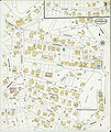 Sanborn Fire Insurance Map from Eureka Springs, Carroll County, Arkansas. LOC sanborn00242 004-3.jpg