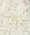 Sanborn Fire Insurance Map from Haverhill, Essex County, Massachusetts. LOC sanborn03745 001-19.jpg