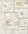 Sanborn Fire Insurance Map from Kalamazoo, Kalamazoo County, Michigan. LOC sanborn04060 001-11.jpg